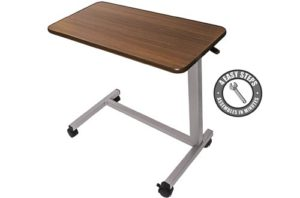 Hospital-Bed-Table-10