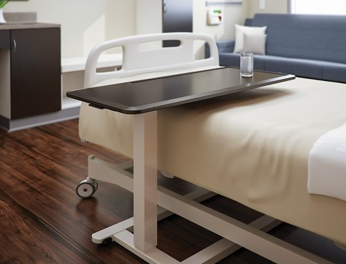 Top 9 Hospital Overbed Table Buying Guy And Reviews